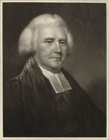 Miles Atkinson, engraved 1816 by [[William Holl the Elder