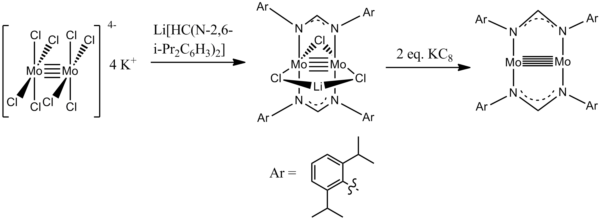 File:Mo quintuple bond synthesis3.png