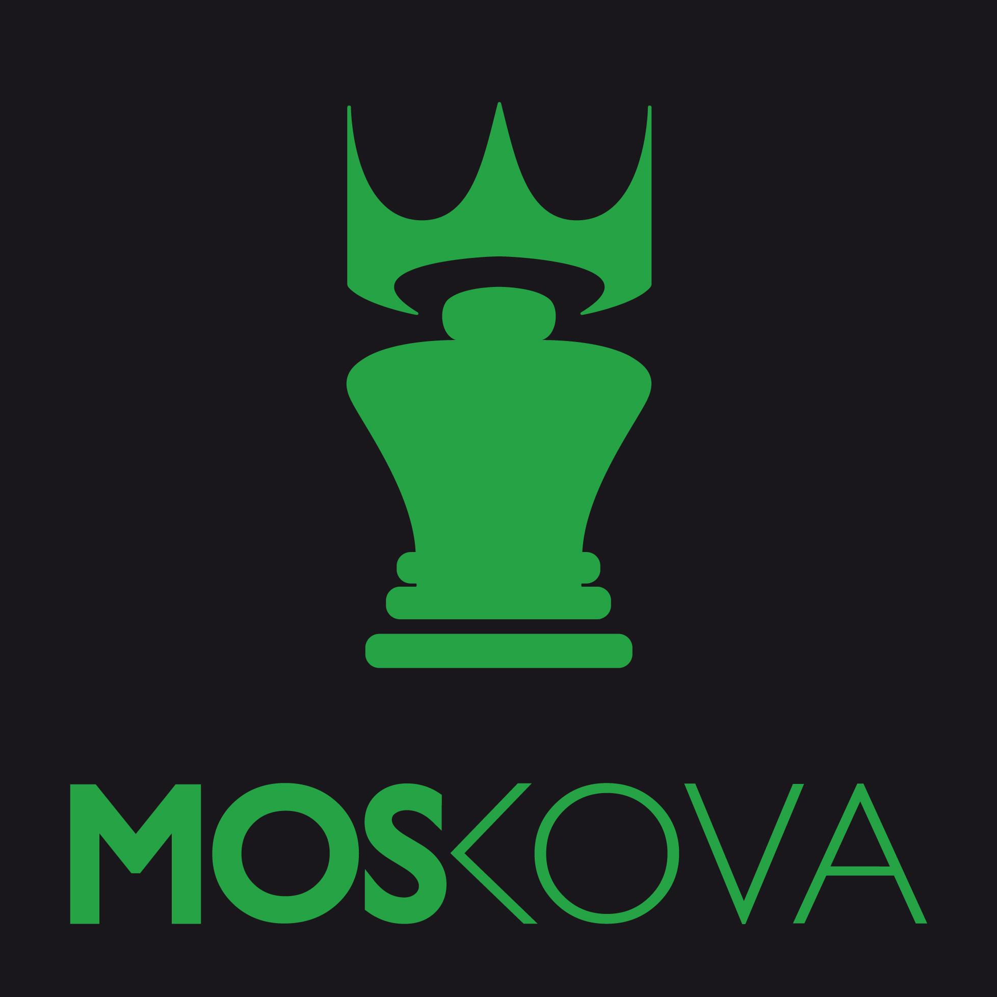 Description moskova