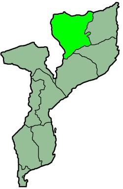 Mozambique Provinces Niassa 250px.png