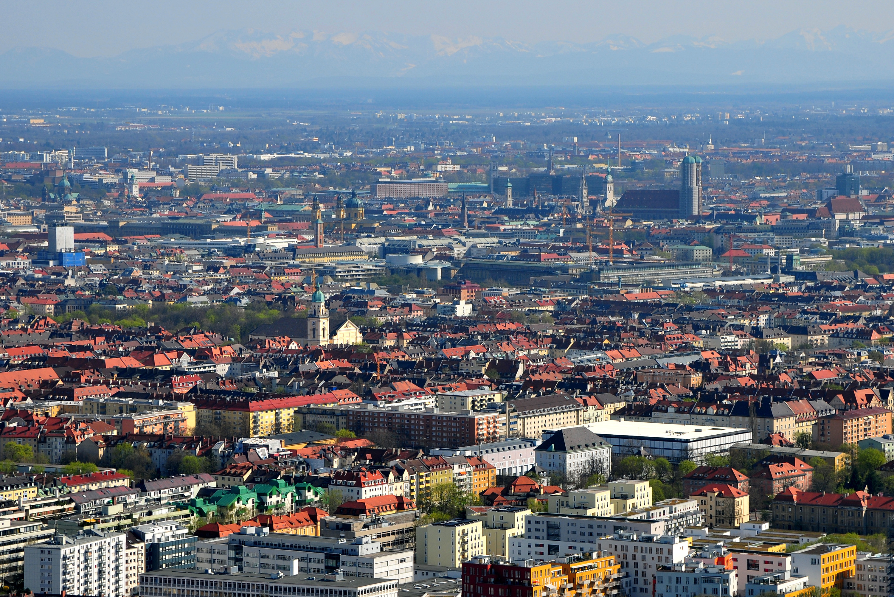 Munich_view.jpg