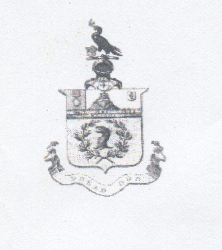 munro of linderits coat of arms.jpg