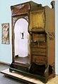 Museumsberg-flensburg-hans-christiansen-kleiderschrank.jpg