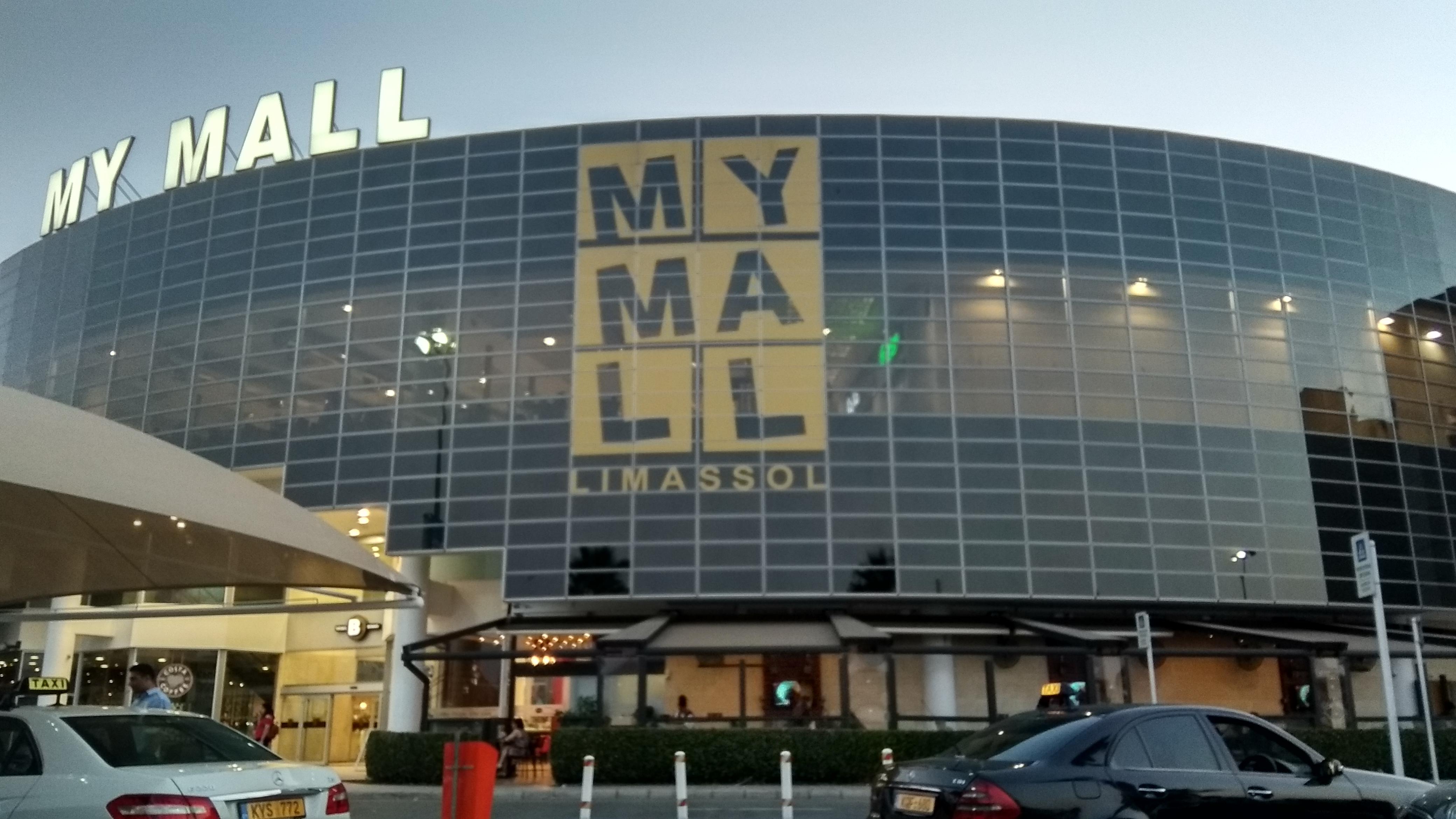 dating paikat Auckland