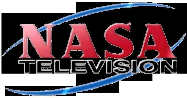 https://upload.wikimedia.org/wikipedia/commons/6/65/NASA_TV.png