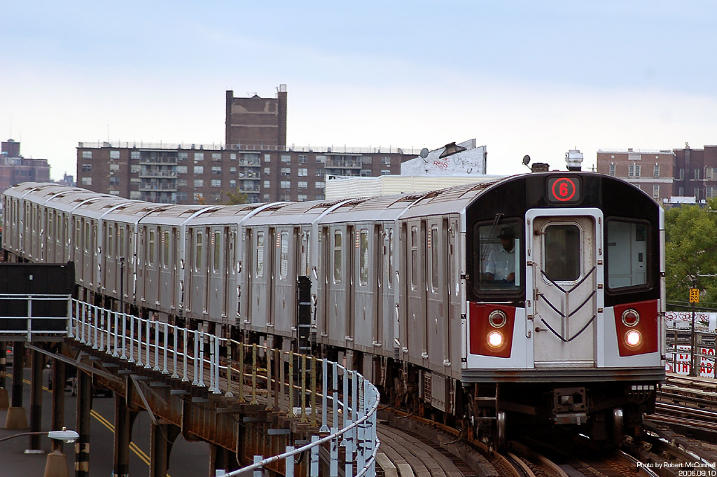 Image result for subway car