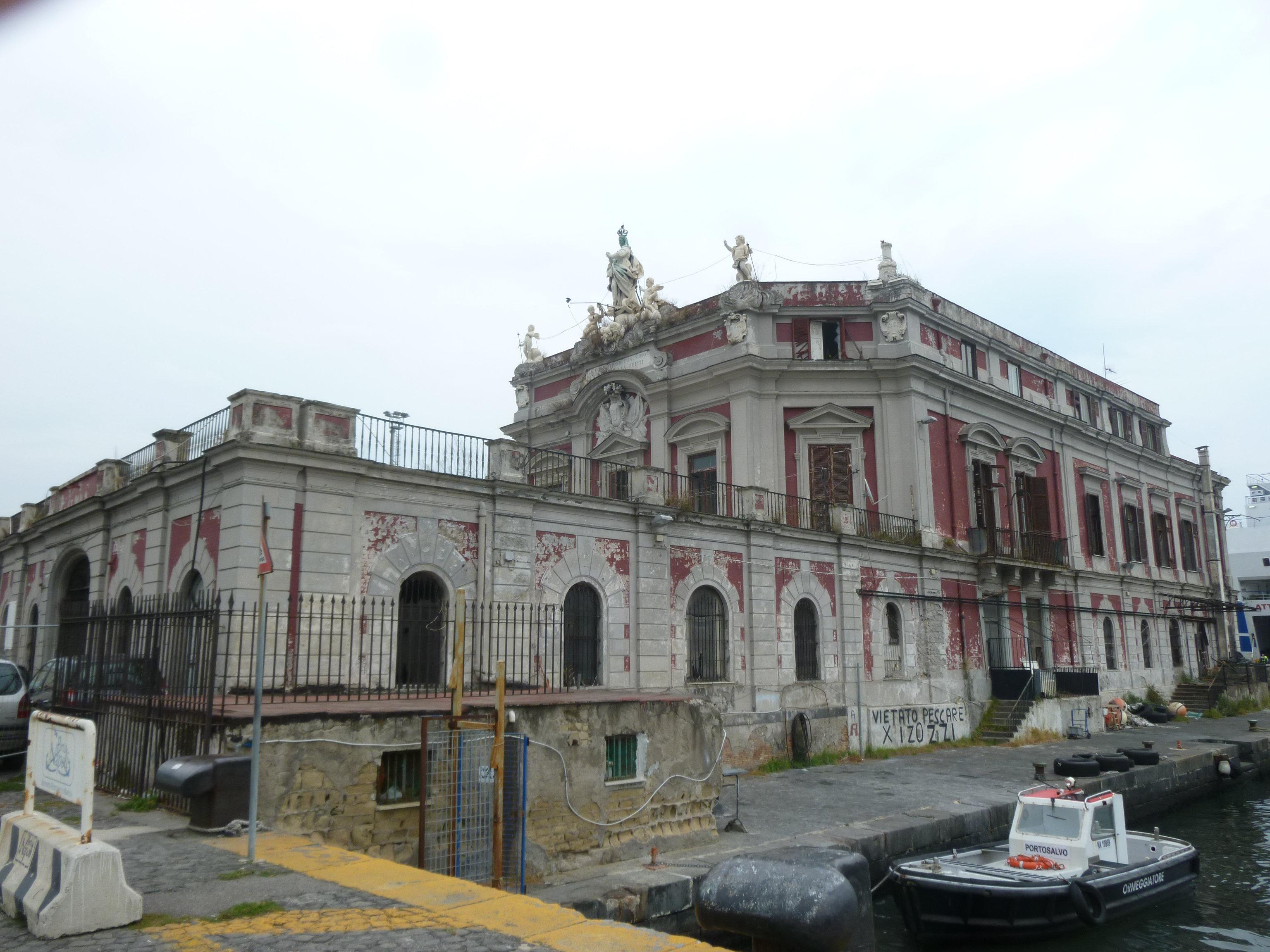 Napoli-1040156.jpg