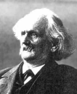 Carl Neumann