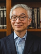 Nobuhiro Kiyotaki Japanese economist