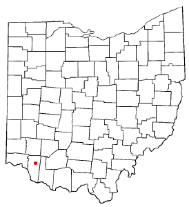 OHMap-doton-Owensville.png
