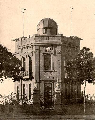 Descrição Observatório de SP, Avenida Paulista.jpg