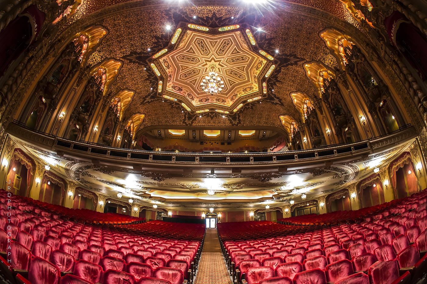 File:Ohio Theatre (feb 2014) 2