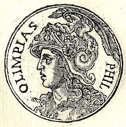 Archivo:Olympias.jpg