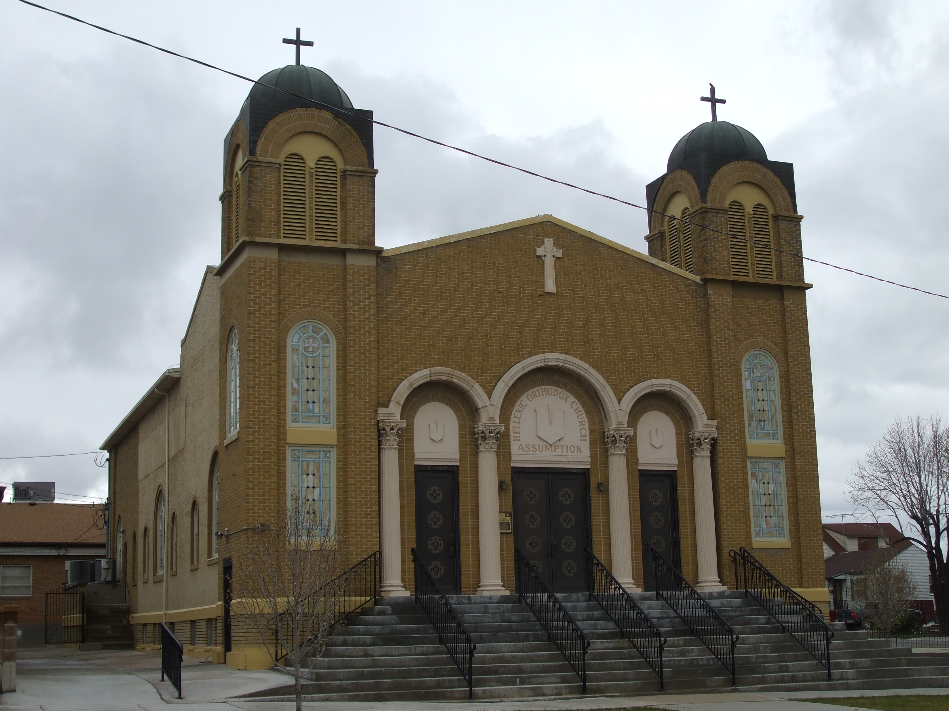 http://upload.wikimedia.org/wikipedia/commons/6/65/Orthodox_Church_Price_Utah.jpeg