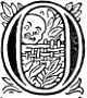 Page 146 initial from The Fables of Æsop (Jacobs).png