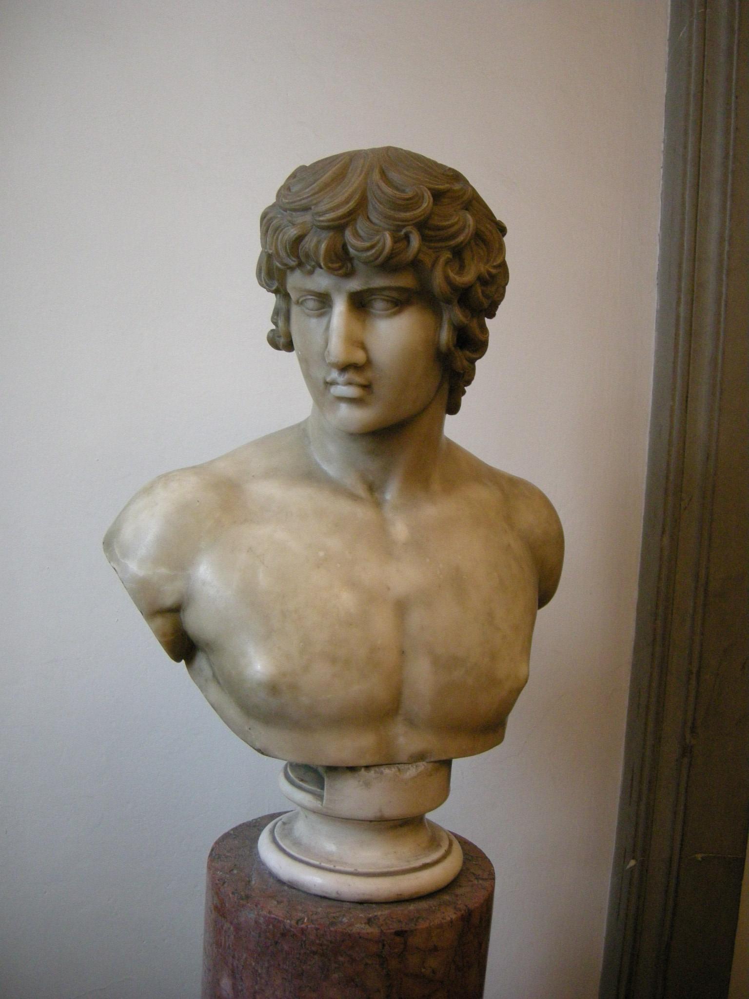 file pal vecchio busto antinoo jpg wikimedia commons