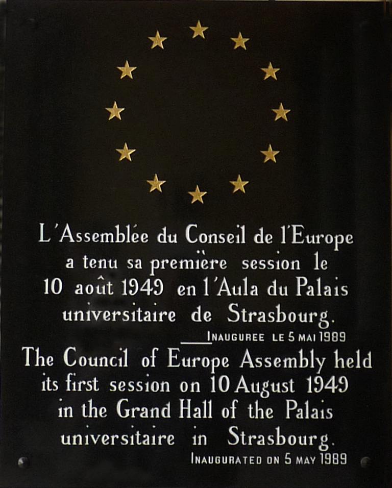 the functions of the council of the europen union and its practice The heads of states and governments have played a significant role in the management of the european union making the european council an european union functions.