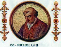 Papa Nicolaus II.jpg