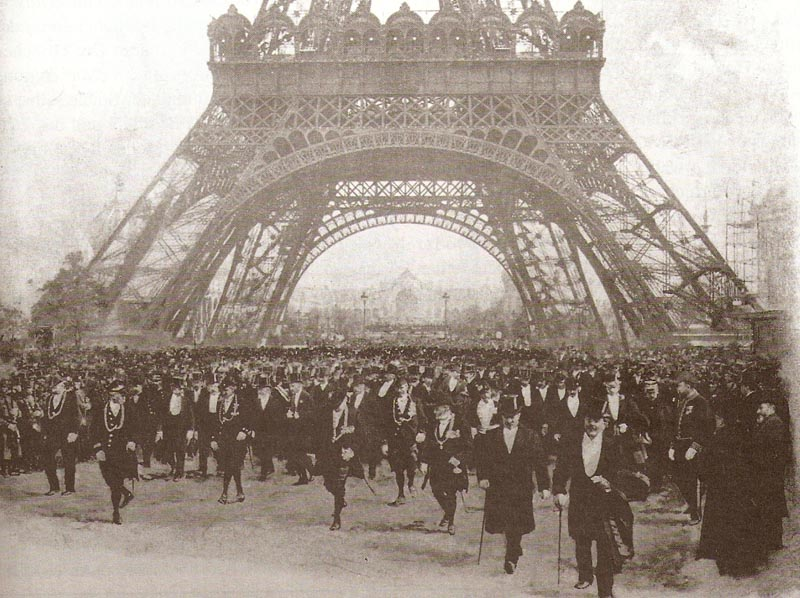 pics photos 1900 - photo #24
