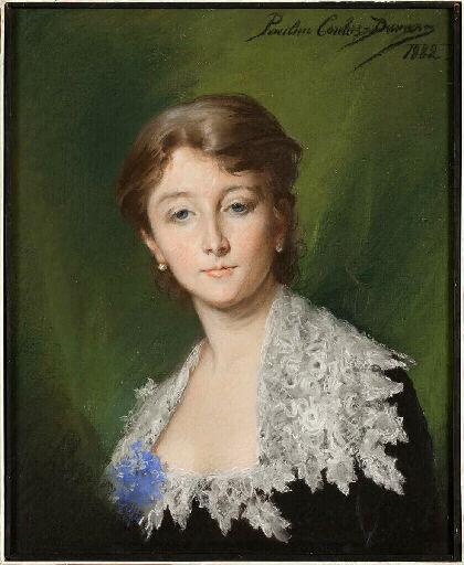 https://upload.wikimedia.org/wikipedia/commons/6/65/Pauline_Carolus-Duran_-_Portrait_de_Marguerite_de_Saint-Marceaux.jpg