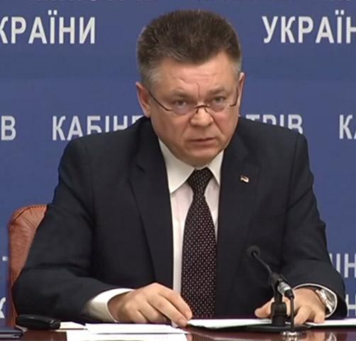 """Вместо ядерного оружия Украину может защитить новый ракетный комплекс """"Сапсан"""", - СМИ - Цензор.НЕТ 4218"""