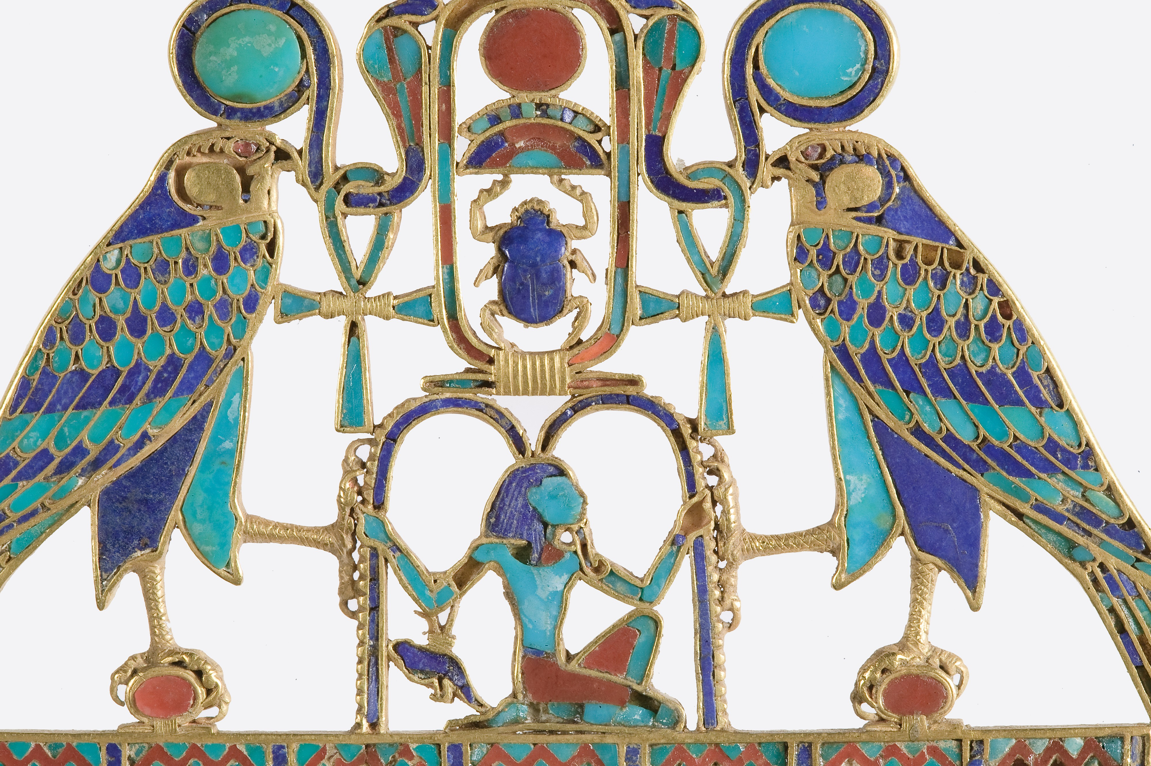 древнеримские украшения с птицами в картинках средство стремительно