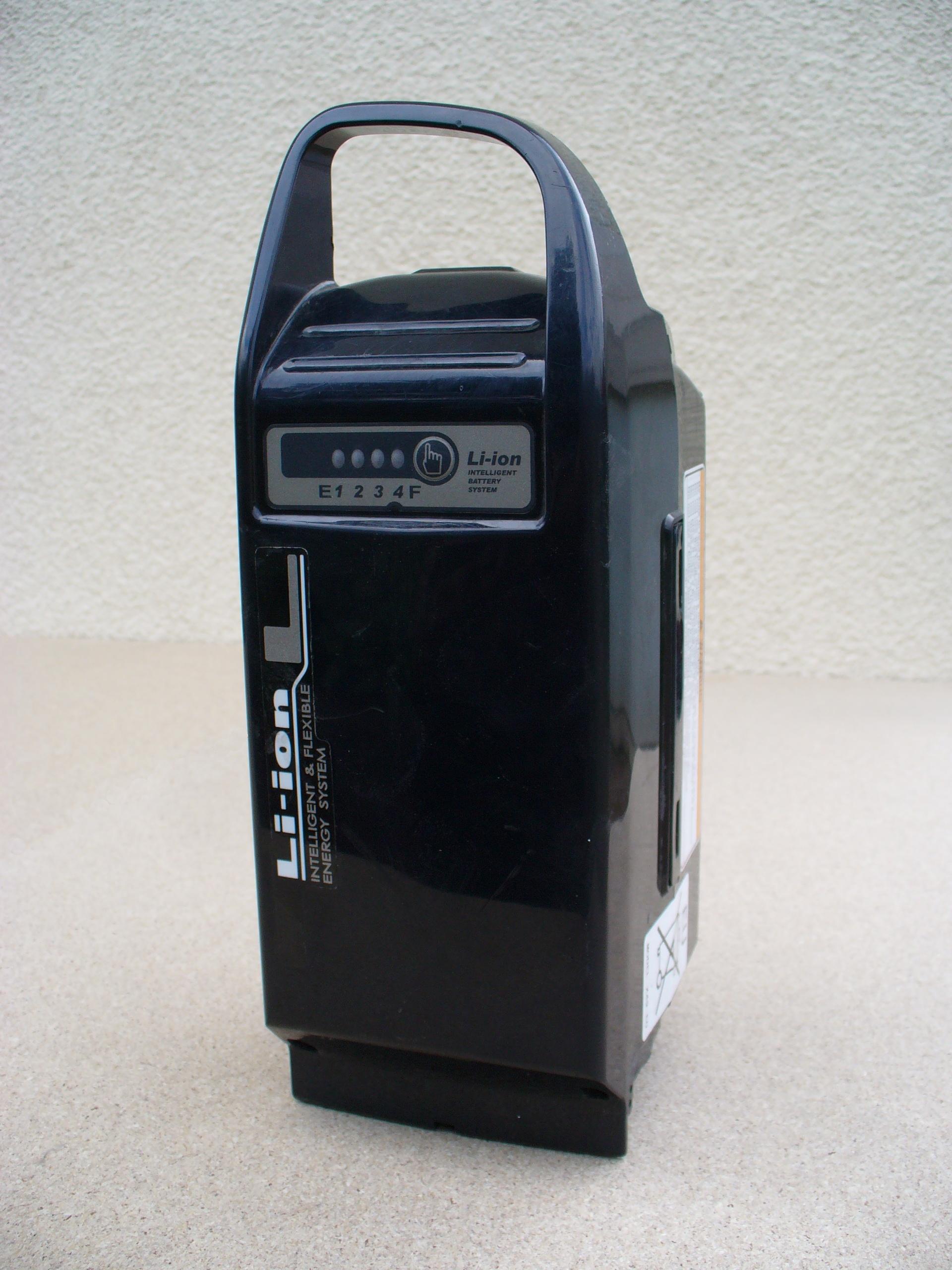 Battery For Yamaha Yfz  Autozone