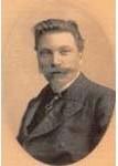File:Pedro Reszka Moreau (1872-1960).jpg