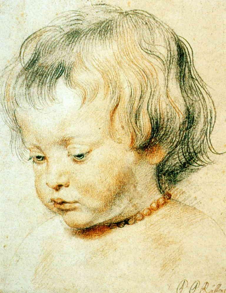 Peter Paul Rubens, Bildnis seines Sohnes Nikolas.jpg