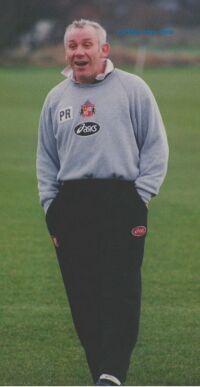 Peter Reid Sunderland 1998small.jpg