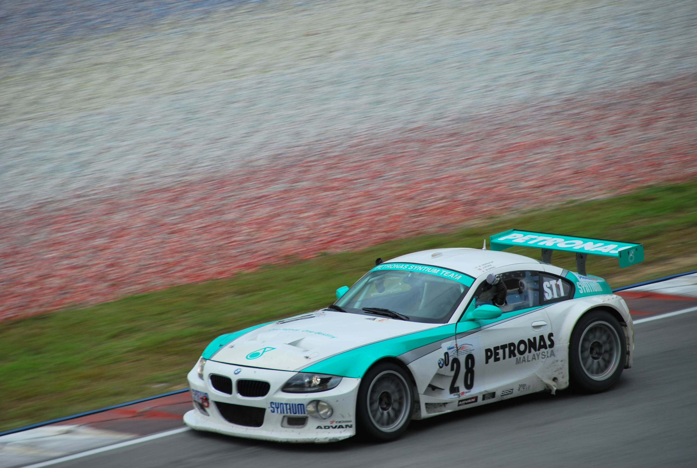 wiki endurance racing motorsport