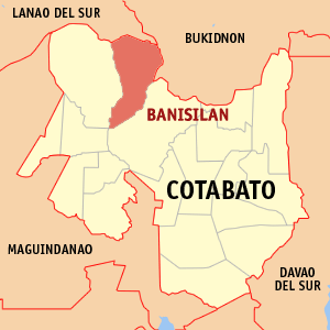File:Ph locator cotabato banisilan.png