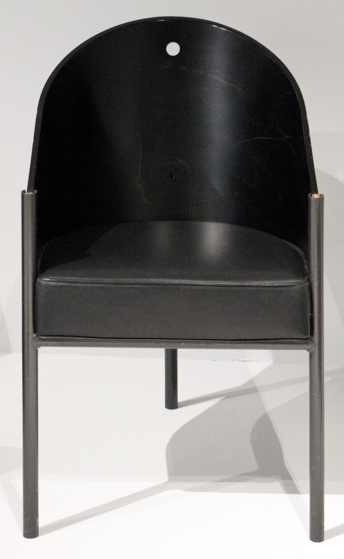 File:Philippe starck, sedia costes, 1981.JPG - Wikimedia Commons
