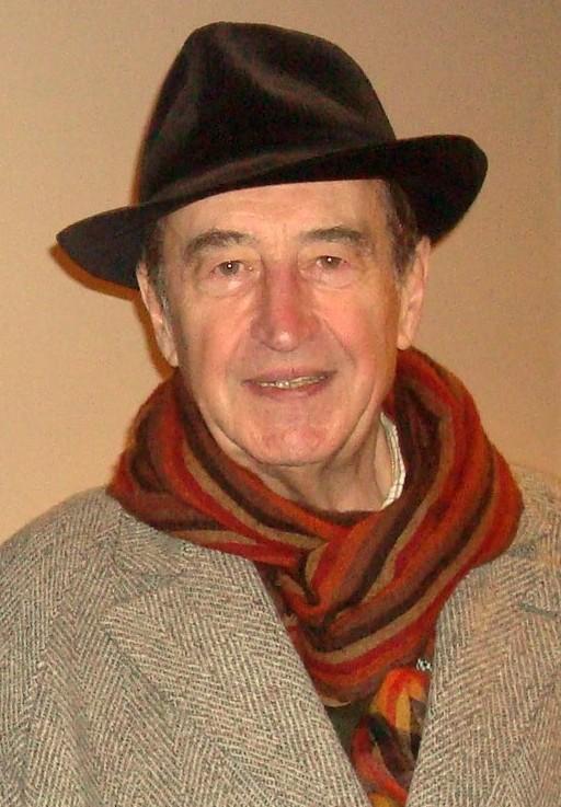 Pierre Vernier Größe