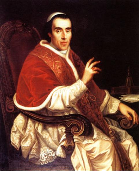 File:Pio VII.PNG