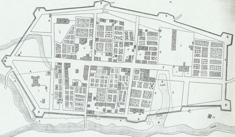 File:Plan Trois-Rivières 1704.jpg