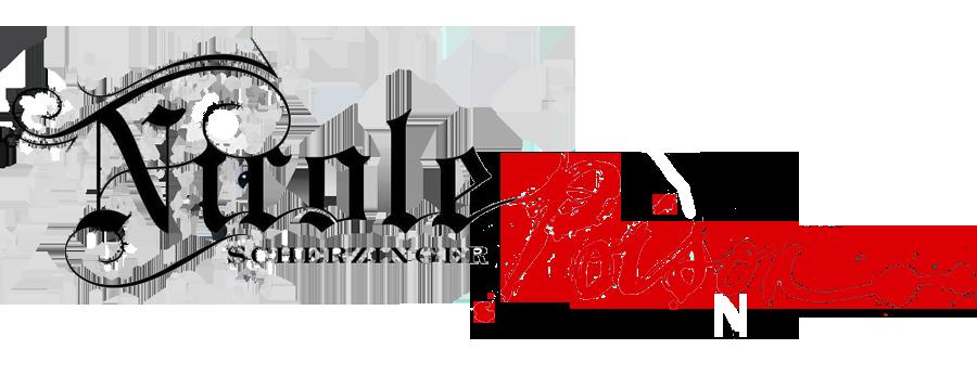 File:Poison logo.png -... Nicole Scherzinger Wikipedia