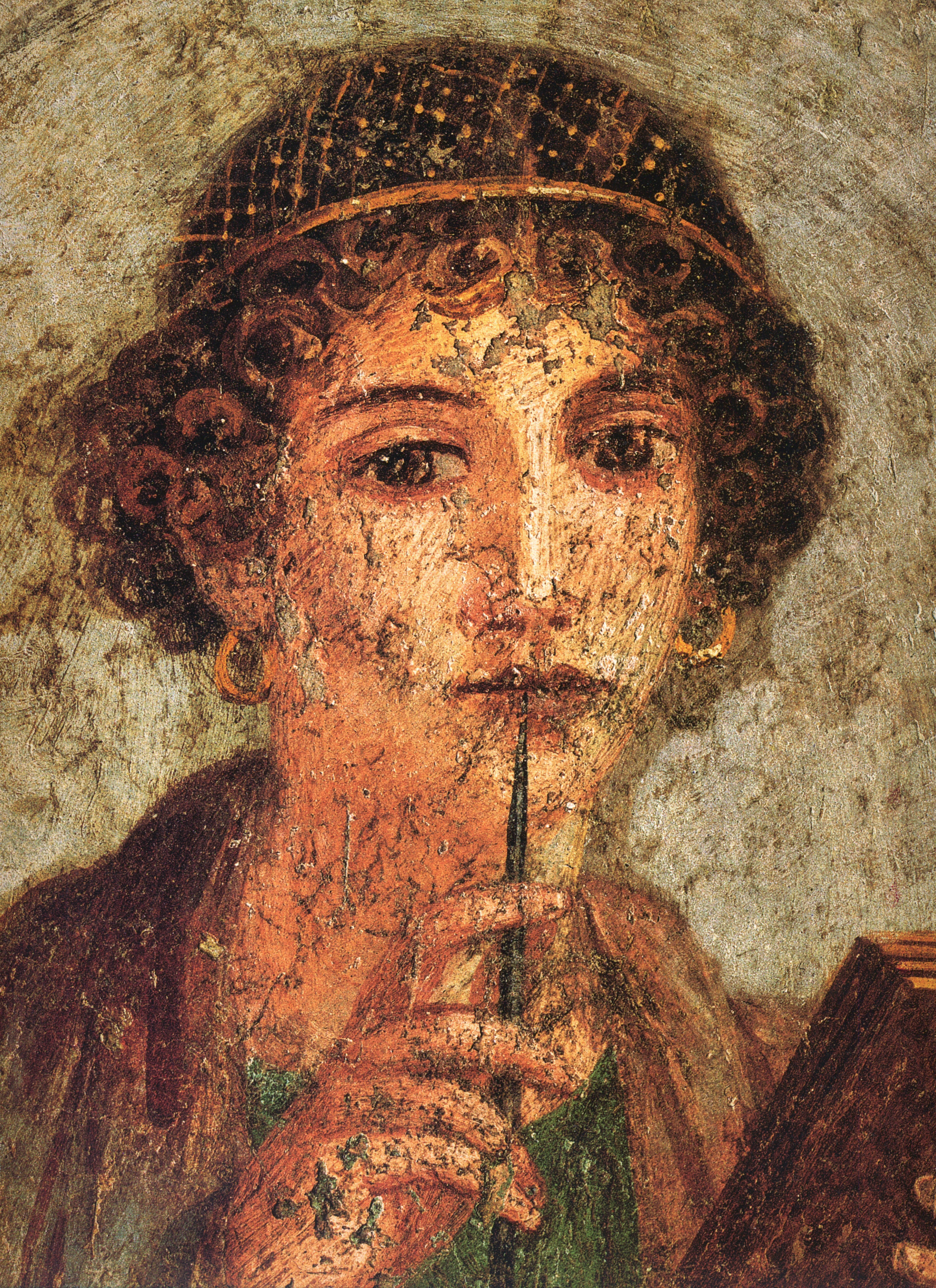 http://upload.wikimedia.org/wikipedia/commons/6/65/Pompei_-_Sappho_-_MAN.jpg