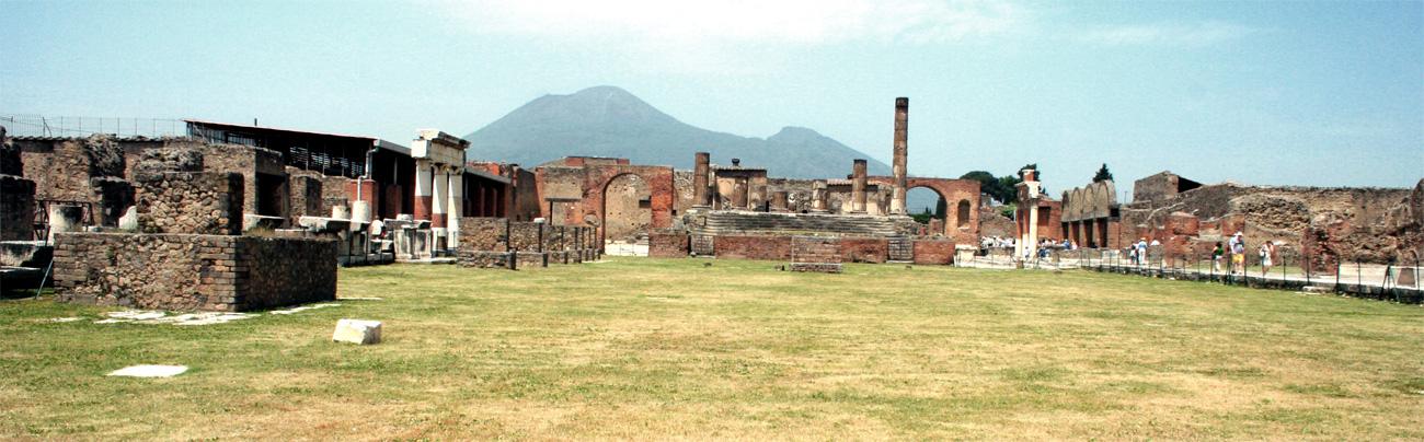 Pompeya Foro.jpg