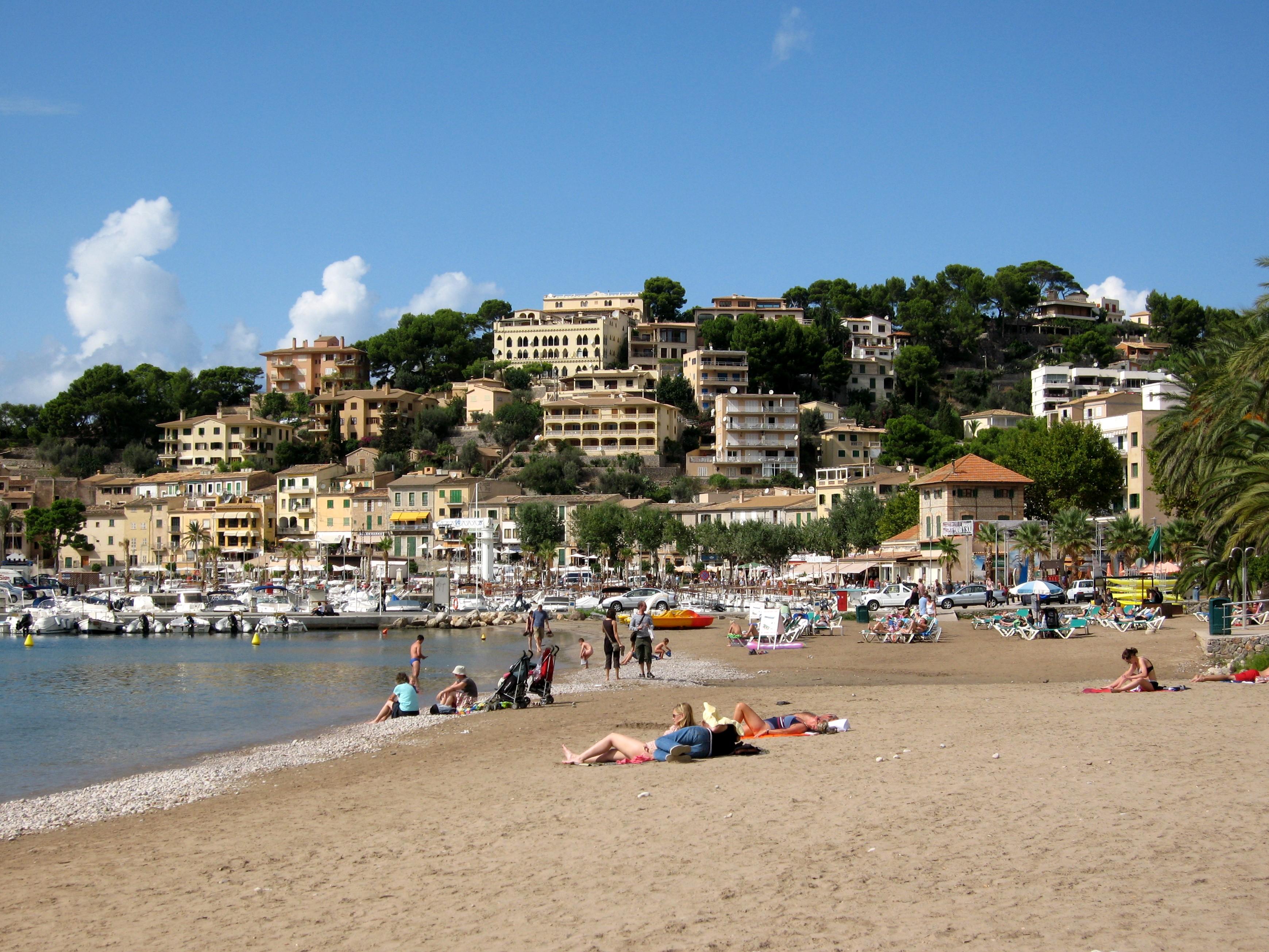 Hotel Port Catalonia