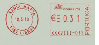 Portugal stamp type CA7.jpg