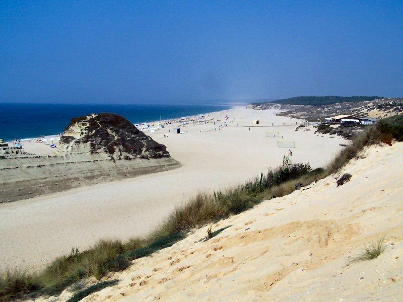 Image:Praia do Moinho de Baixo (Meco) 4.jpg