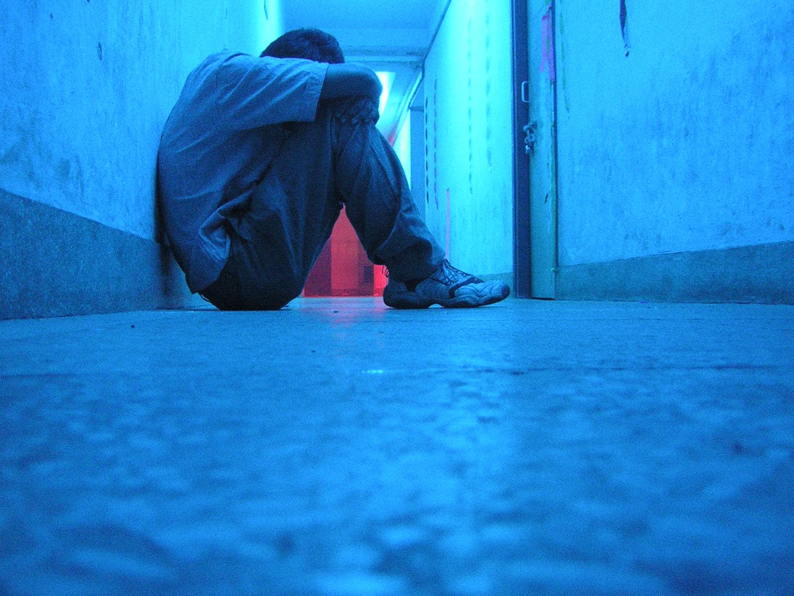 Comment lutter contre la solitude amoureuse [PUNIQRANDLINE-(au-dating-names.txt) 65