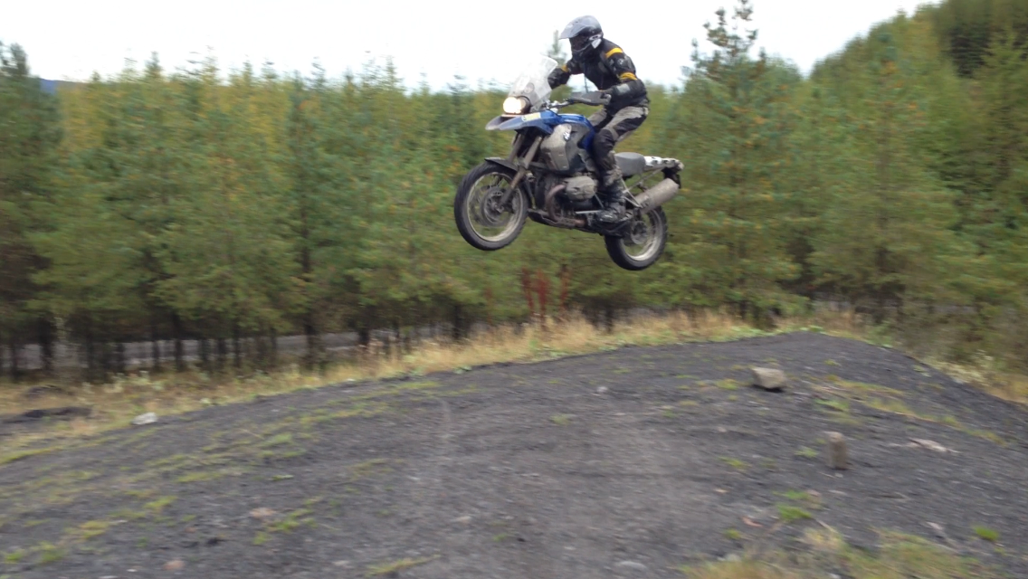 File R1200gs Jumping Png Wikimedia Commons