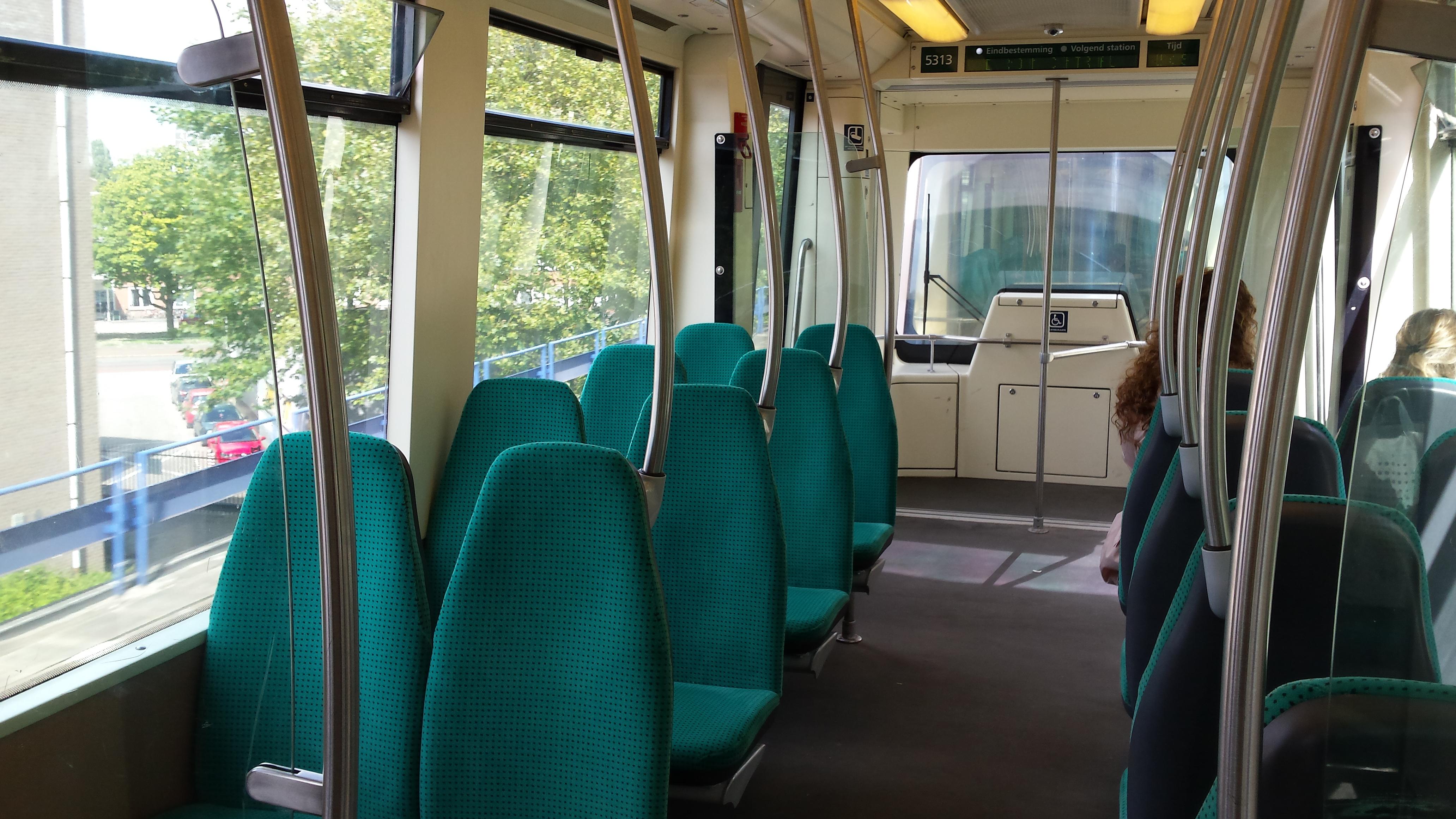 Bestand ret metro interieur type b 5313 met gestoffeerde for Metro interieur