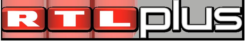 dateirtlplus logo 2016png � wikipedia