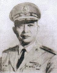Rafael Ileto