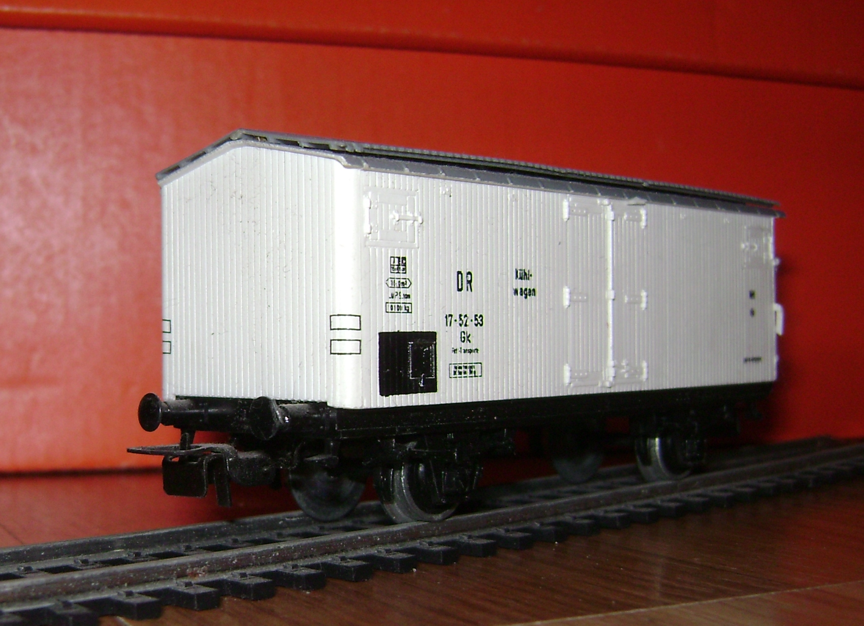 Despite Ces Hype Self Driving Cars Are Not For Sale: Rail Transport Modelling Scales Wikipedia The Free .html