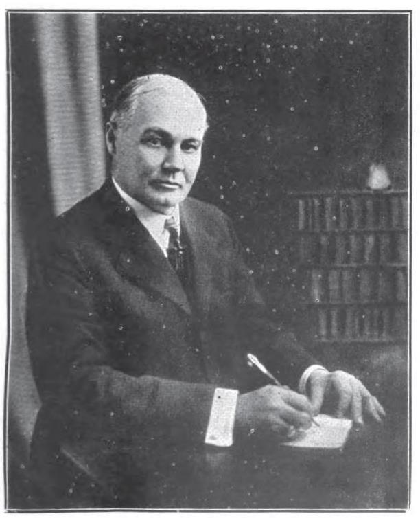 Ralph Emerson Twitchell.JPG