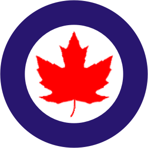 Rcaf_roundel_old_wht.png